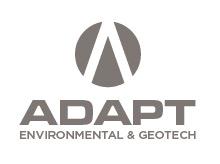 Adapt Environmental Services